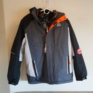 Gerry L 14/16 Boys winter coat